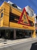 川崎商会(株)