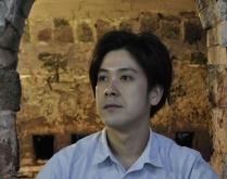 藤田 昌宏