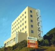 TOBI HOTEL