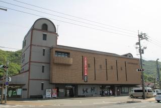 備前焼千年の歴史と日本遺産第1号・旧閑谷学校300年の歴史に触れる