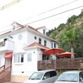 KIWI's café